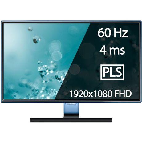 Монитор Samsung S24E390HL 23.6