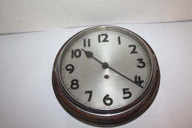 ceas vechi mecanic