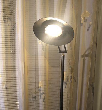 Фотографски лампи / фото студио
