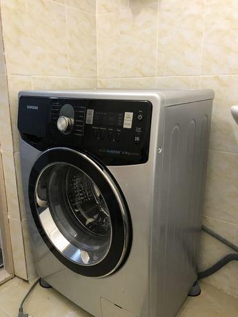 стиралный машина samsung 6.0kg