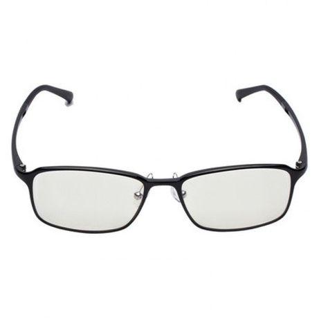 FU-006 - Компьютерные очки Xiaomi