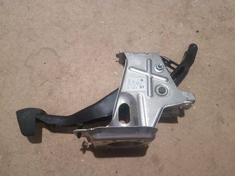 Pedala frana VW Passat B6 1k1721057n 1k1721057AL