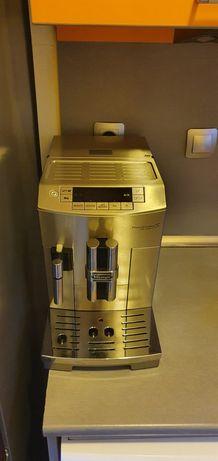 Кафе автомат Delonghi Primadonna S Deluxe