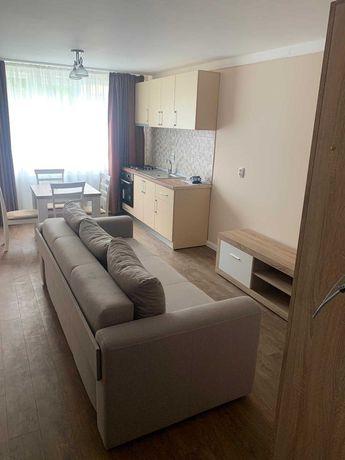 Apartamente deosebite, regim hotelier Campulung Moldovenesc, Suceava