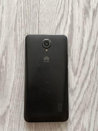 Продам телефон Huawei y635-l21