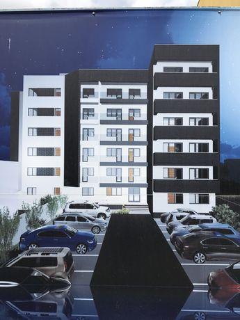 Vand apartament Mamaia Nord
