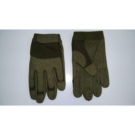 Manusi tactice MT Army olive