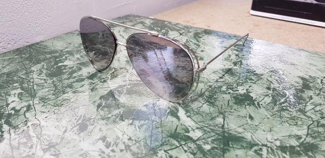 Ochelari soare