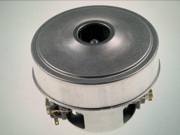 Motor aspirator universal 1200w drept diametru 130mm inaltime 115mm
