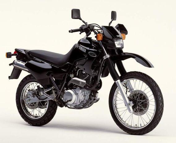 Dezmembrez Yamaha XT 600 E piese Yamaha XT 600 3TB piese Yamaha TT 600