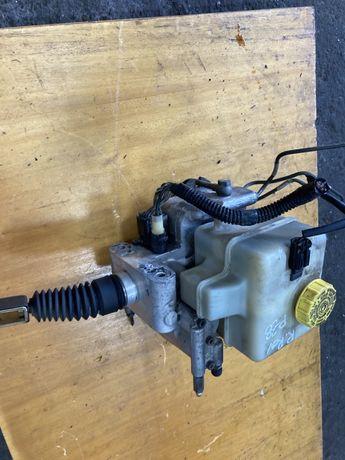 Range rover P38 2.5d ABS