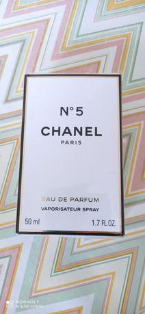 Шанель &5 chanel paris &5