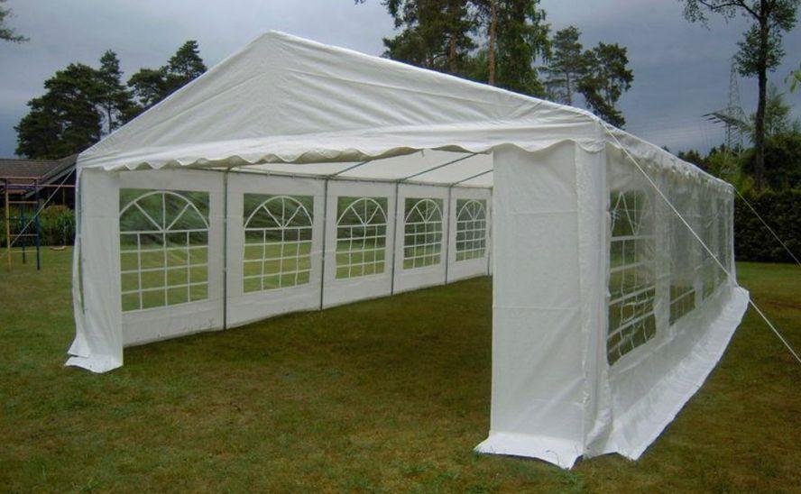 Cort corturi pentru depozitare spatii comerciale terase