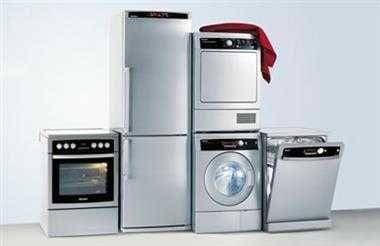 Ремонт Холодильников, Стиральных и посудомоечных машин.