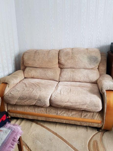 Мебель Сафа
