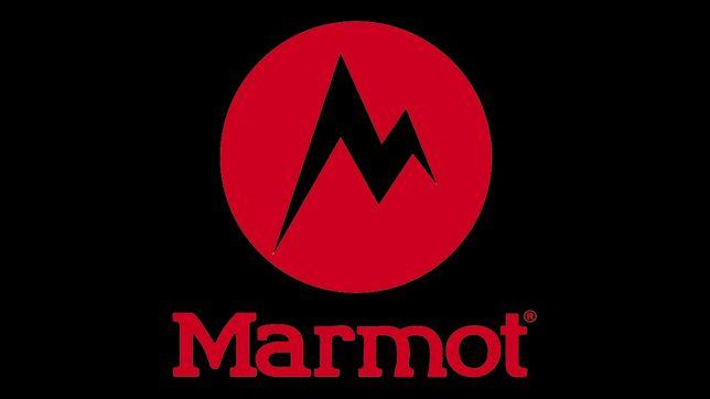 Geaca/Jacheta Marmot pt barbati, marime M, ca noua