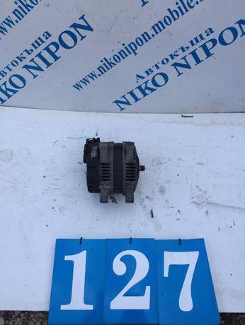 Генератор Пежо 406 407 HDI Peugeot Оферта (127)