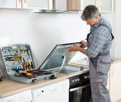 Ремонт электроплит,посудомоечных и стиральных машин в Боралдай!