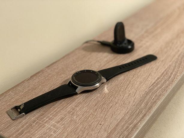Samsung watch 46 mm