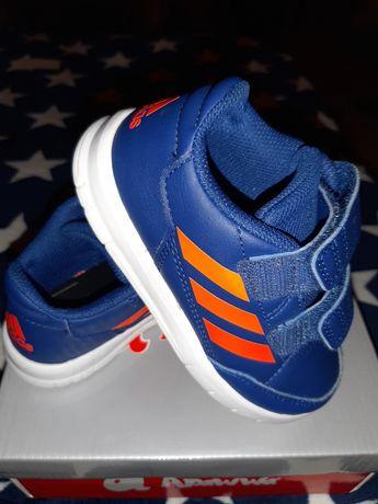 "Adidasi""Adidas"""