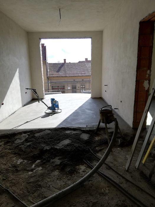 Execut șape mecanizate, elicopterizate Timisoara - imagine 1