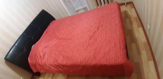 Продаётся спальни диван