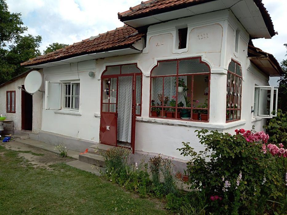 Casa de vinzare Budisteni - imagine 1