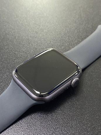 Apple watch (Эпл Ватч) 1,2,3,4,5,SE 38/44 mm рассрочка/доставка Актив
