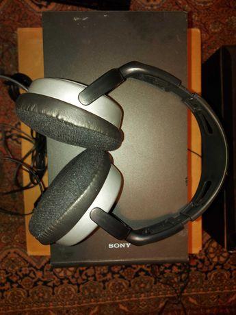 Слушалки Philips SHP 2500