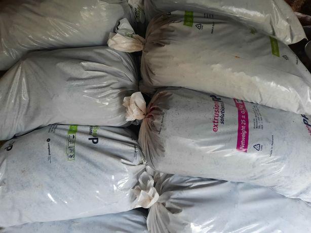 Gunoi de grajd la sac 30-35 kg