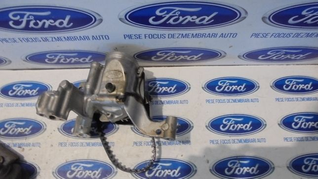 Pompa ulei Ford Focus 3 1.0 benzina .