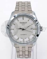 Продам оригинале часы в идеальном состояние