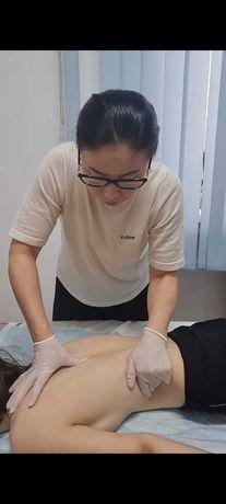 костоправ сыныкшы восстанавливающий после травм иглотерапия