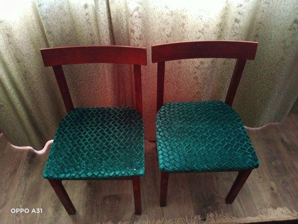 Срочно продам бу стуля