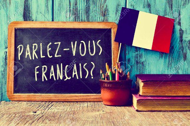 Cursuri limbi straine - franceza si engleza