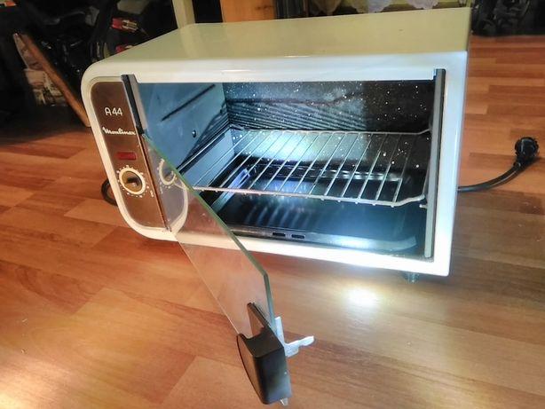 Vand cuptor Moulinex A 44-made in Franta-
