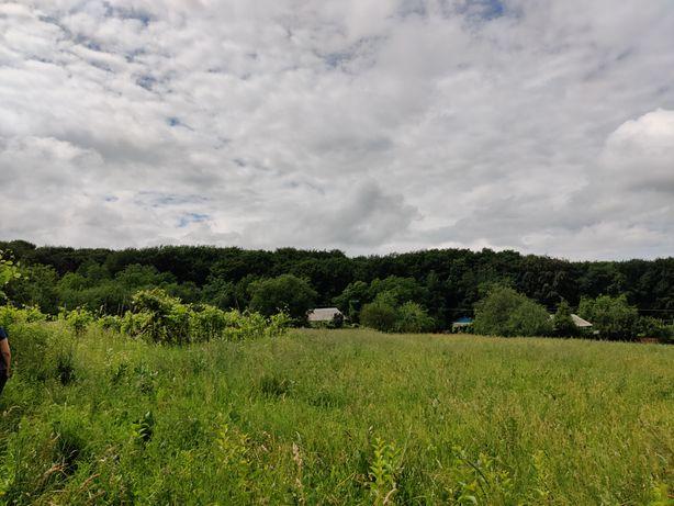 Vand Casa, satul Războienii de Jos