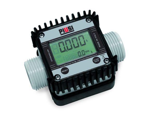 Ceas electronic Piusi Adblue