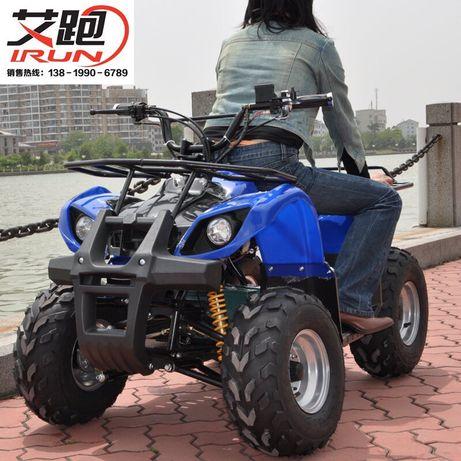 Квадроциклы 50,125,250сс ( Доставка в Экибастуз)