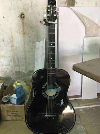 Гитара сатылады