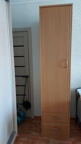 Шкаф пенал Россия
