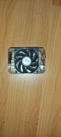 Cooler Am3+ stock