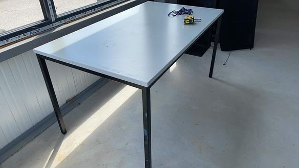 Немска маса офис