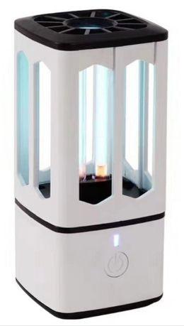Кварц лампа для дезинфекций