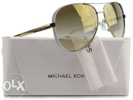Нови Michael Kors слънчеви очила оригинал