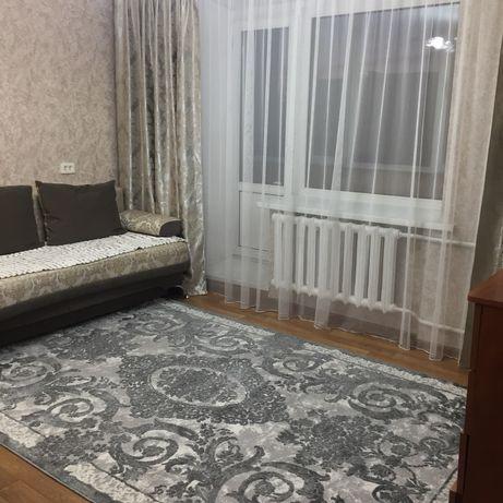Сдам 1 комн квартиру Океан Иртышская 11