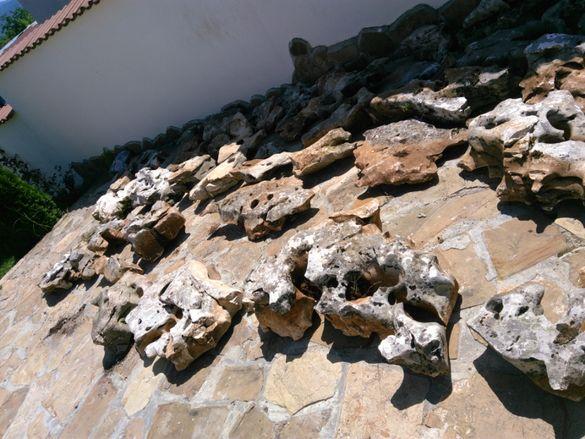 Продавам камъни бигор