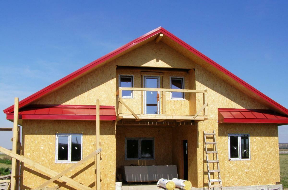Montaj acoperișuri dulgherii mansardari