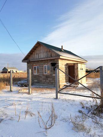 Продам земельный участок 6 соток. С жилым домом. ТОРГ.