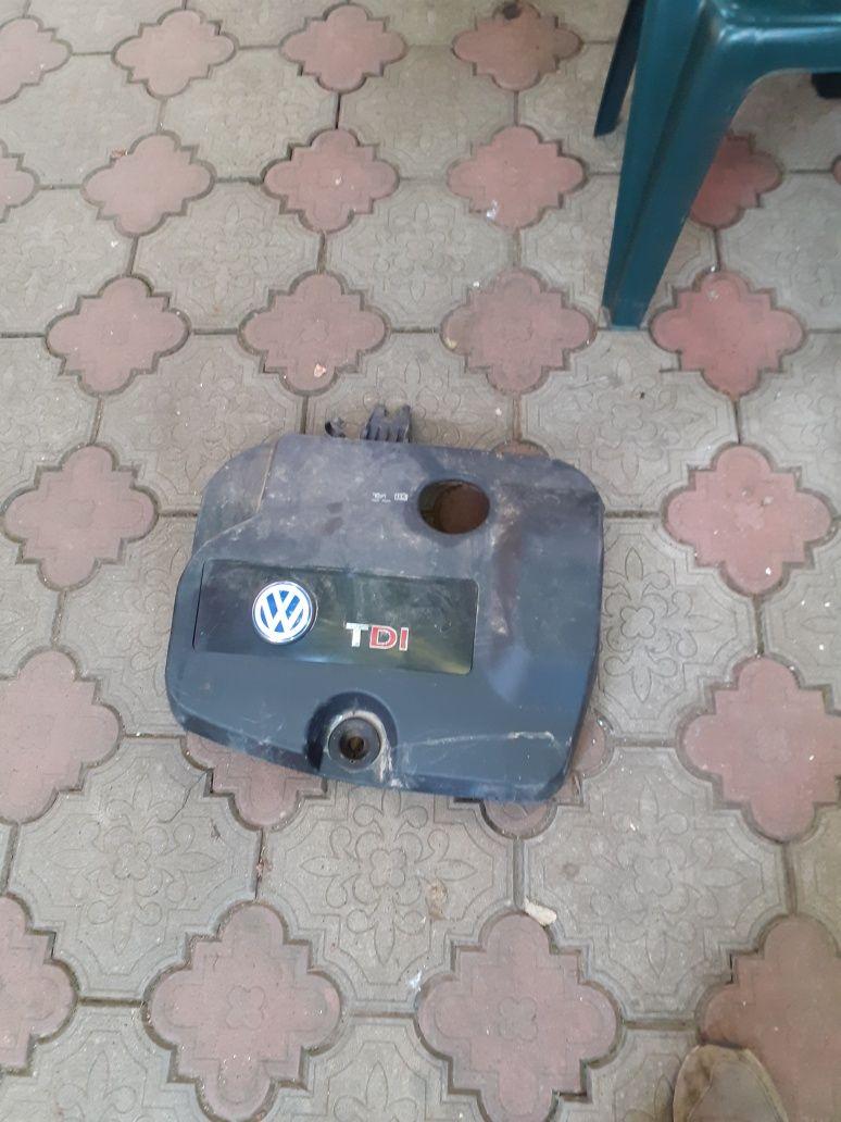 Capac motor 1.9 TDI VW Sharan 116Cp